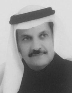 H.E. Mr. Youssif Eisa Hassan Eisa AlSabri