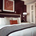 luksusowy hotel